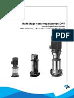 11736732-dpv-60hz-technical-data-dp-pumps (1).pdf