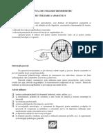 MANUAL DE UTILIZARE TREMORMETRU.pdf
