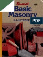 Basic masonry illustrated.pdf