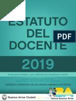 estatuto_abril_2019.pdf