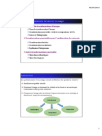TI_Chap2.pdf