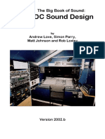 The Big Book of Sound - ADC Sound Design (2003).pdf