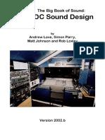 The Big Book of Sound - ADC Sound Design (2003).pdf