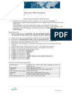 EmployeeCV_template_SSE_Development_19188_30_Aug_2018_15_00PM.docx