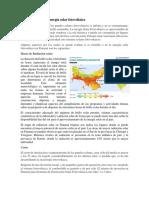 Rentabilidad de la energía solar fotovoltaica.docx