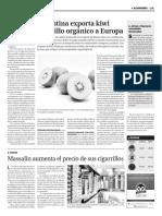 El Diario 16/05/19