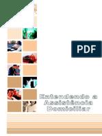 manual entendendo a assistencia domiciliar.pdf
