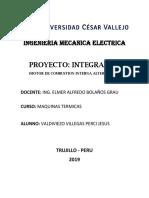 Pfc 6290