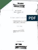 Aircraft Chemical Smoke and Vesicant Spray.pdf