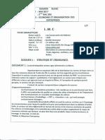EXAMEN-Economie-et-Organisation-des-Entreprises-SEG.pdf