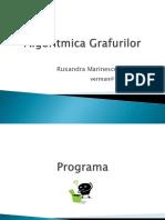 curs 1_introducere_AG_2018.pdf