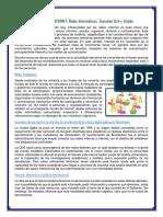 LA GALAXIA INTERNET.docx