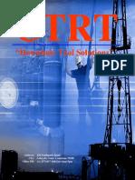 Catalogo Tool English-2019 Edition B.pdf
