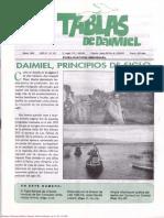 0001761684.pdf