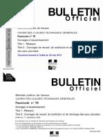 Fascicule 70.pdf