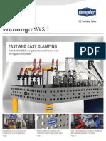 opspan-lastafels-lastechniek.pdf