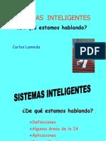 SISTEMAS _INTELIGENTES.pdf