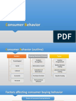 Consumer Behavior- group A1.pptx