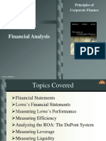 Chap-financial analysis.ppt