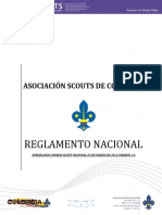 Reglamento scout_Nacional_Marzo_2016.pdf