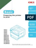45582402EE6_C911_Bas_EN_13801.pdf