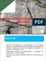 Presentacion Geotecnia Tema II y III Caracterizacion del Macizo Rocoso 30-11-18.pdf