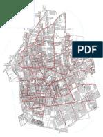Planimetria Arzano 1_4000.pdf