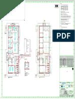 4011-DRA-ABE-055-370-0001_Laboratory building Basic plans drawings_DRAFT FM200.pdf