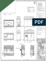 4011-DRA-ABE-054-370-0047_Main administration buil Annex buil basic plan_DRAFT FM200.pdf