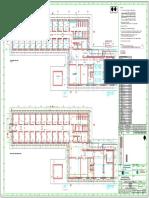 4011-DRA-ABE-053-370-0001_National Guard Housing_DRAFT FM200.pdf