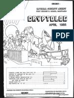 cryptolog_95.pdf
