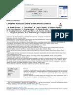 1-s2.0-S0375090618300478-main (1).pdf