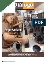 Edición Enero 2008
