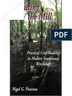 [Nigel_G._Pearson]_Treading_the_Mill_Practical_Cr(BookFi).docx