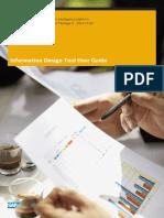 Information Design Tool User Guide 4.1sp5.pdf