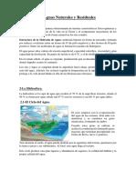 Tema 1 Ambientales