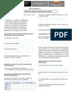 PRACTICAMOS 3 notacion cientifica.docx