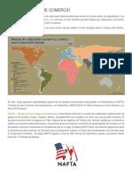 TRATADOS DE LIBRE COMERCIO.docx