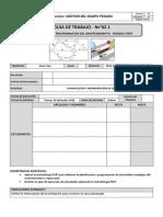 GA02.1-6C2-GEP-Modelo-PERT-2018.docx
