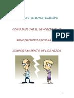 eldivorcio-120513065238-phpapp02