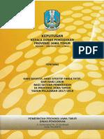 Kalender Pendidikan 2017-2018 Jawa Timur.pdf