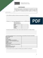 Anexo 3 - Cuestionario de Entrada y Salida (1)