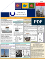 Classification of Pile Foundation