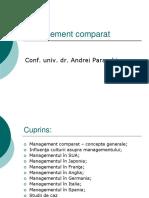 Management comparat.pdf