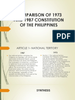 COMPARISON OF CONSTITUTION OF THE PHILIPPINES.pptx