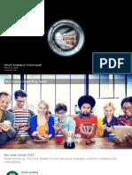 Deloitte Nl Retail Analytics Framework