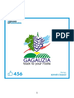 Final Gagauzia Brand
