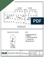 Ftl-xxxx-0_rev.0_field Trial Layout (2.75 3.00 3.25)