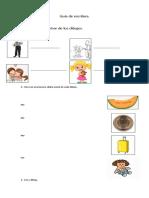Guía de escritura m.docx