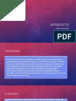 ASKEP+pada+pasien+Apendisitis.pptx